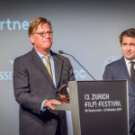 ZFF-Zurich Film Festival 2017-Award-4-10-2017 – Life Time Ancievement to Aaron Sorkin ( Famous Screen Writer and 1 time Director)-Tosi-Photography@-0962-20171004