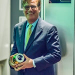 ZFF-Zurich Film Festival 2017-Award-4-10-2017 – Life Time Ancievement to Aaron Sorkin ( Famous Screen Writer and 1 time Director)-Tosi-Photography@-1065-20171004