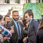 ZFF-Zurich Film Festival 2017-Conferences with Jake Gyllenhall -3-10-2017 – Film- Stronger-Tosi-Photography@-9861-20171003