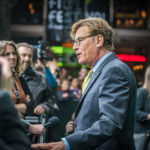 ZFF-Zurich Film Festival 2017-Green Carpet-4-10-2017 – Film- Molly's Game- Aaron Sorkin ( Famous Screen Writer and 1 time Director)-Tosi-Photography@-0871-20171004