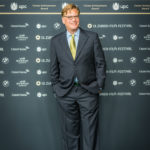 ZFF-Zurich Film Festival 2017-Green Carpet-4-10-2017 – Film- Molly's Game- Aaron Sorkin ( Famous Screen Writer and 1 time Director)-Tosi-Photography@-0919-20171004