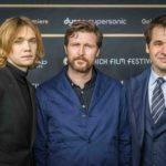 ZFF-Zurich Film Festival 2017-Photo Call-30-09-2017-Film-Lean on Pete-Andrew Haigh (D)-Cherles Plummer-Tosi-Photography@-7516-20170930