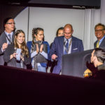 ZFF-Zurich Film Festival 2017-Award-4-10-2017 – Life Time Ancievement to Aaron Sorkin ( Famous Screen Writer and 1 time Director)-Tosi-Photography@-0930-20171004
