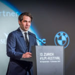 ZFF-Zurich Film Festival 2017-Award-4-10-2017 – Life Time Ancievement to Aaron Sorkin ( Famous Screen Writer and 1 time Director)-Tosi-Photography@-0941-20171004