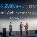 ZFF-Zurich Film Festival 2017-Award-4-10-2017 – Life Time Ancievement to Aaron Sorkin ( Famous Screen Writer and 1 time Director)-Tosi-Photography@-0986-20171004