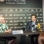 ZFF-Zurich Film Festival 2017-Conferences with Jake Gyllenhall -3-10-2017 – Film- Stronger-Tosi-Photography@-9586-20171003