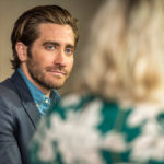 ZFF-Zurich Film Festival 2017-Conferences with Jake Gyllenhall -3-10-2017 – Film- Stronger-Tosi-Photography@-9698-20171003