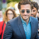 ZFF-Zurich Film Festival 2017-Conferences with Jake Gyllenhall -3-10-2017 – Film- Stronger-Tosi-Photography@-9876-20171003