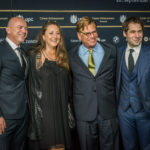 ZFF-Zurich Film Festival 2017-Green Carpet-4-10-2017 – Film- Molly's Game- Aaron Sorkin ( Famous Screen Writer and 1 time Director)-Tosi-Photography@-0780-20171004