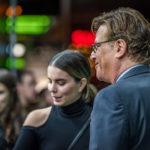 ZFF-Zurich Film Festival 2017-Green Carpet-4-10-2017 – Film- Molly's Game- Aaron Sorkin ( Famous Screen Writer and 1 time Director)-Tosi-Photography@-0910-20171004