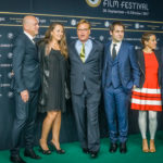 ZFF-Zurich Film Festival 2017-Green Carpet-4-10-2017 – Film- Molly's Game- Aaron Sorkin ( Famous Screen Writer and 1 time Director)-Tosi-Photography@-4914-20171004