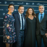 ZFF-Zurich Film Festival 2017-Photo Call-3-10-2017 – Film- The Arrow of Time-LeilaConners -Tosi-Photography@-9943-20171003
