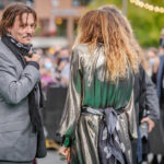 Tosi-Photography©2020-ZFF-Zürich Film Festival-2-10-2020- Producer Victoria Mary Clarke, Johnny Depp attend FILM-Crock of Gold- A few Rounds with Shane McGowan-_DSC9791-202010021333500