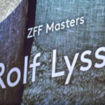Tosi-Photography©2020-ZFF-Zürich Film Festival-29-9-2020-MASTER CLASS with Famous Swiss Director-ROLF LYSSY-_DSC5816-202009290128066