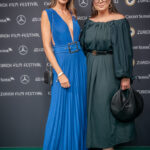 PHOTOGRAPHY©2021-ZFF-23- 9-21 -OPENING NIGHT-Guests-_DSC5183-2309202161665383