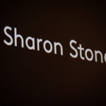 PHOTOGRAPHY©2021-ZFF-25- 9-21 -AWARD-Life Time Achievement to American STAR Actress SHARON STONE-_DSC3171-250920210267605